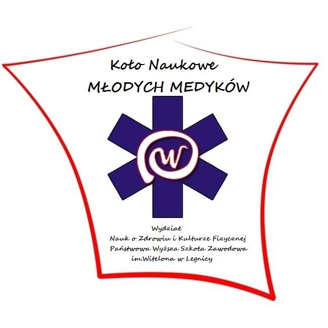 Ko³o Naukowe Medycyny Ratunkowej, PWSZ Legnica
