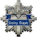 pwsz legnica policja