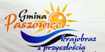 2019-09-01 - ¦wiêto Pierogów w Paszowicach
